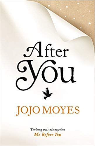 After You Audiobook Free