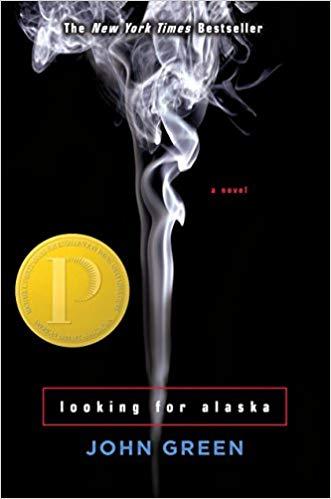 Looking for Alaska Audiobook Free