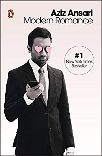 Modern Romance Audiobook Free