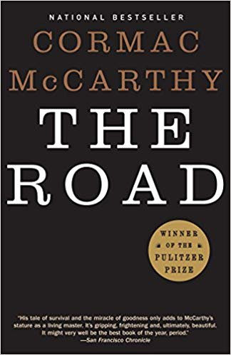 The Road Audiobook Free