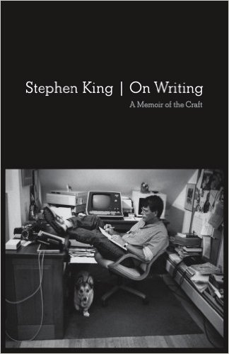 On Writing Audiobook Free