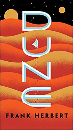 Dune Audiobook Free