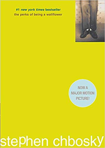 The Perks of Being a Wallflower Audiobook Free