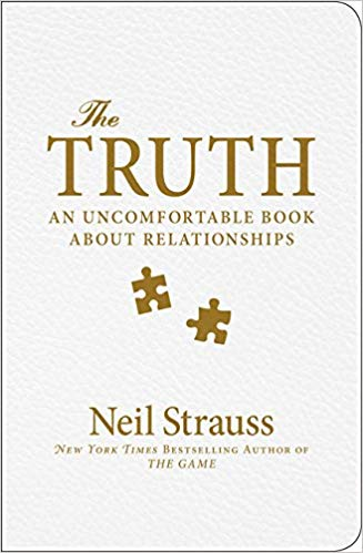 The Truth Audiobook Free