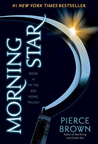 Morning Star Audiobook Free