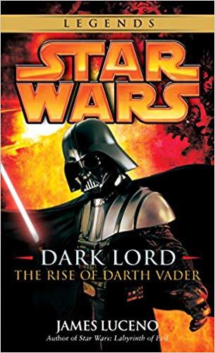 Dark Lord Audiobook Free