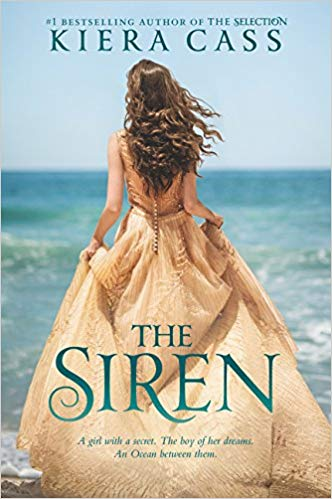 The Siren Audiobook Free