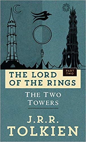 The Two Towers Audiobook Free