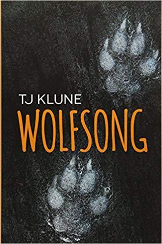 Wolfsong Audiobook Free