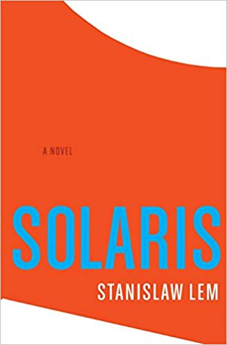 Solaris Audiobook - Stanislaw Lem Free
