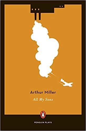 All My Sons Audiobook - Arthur Miller Free
