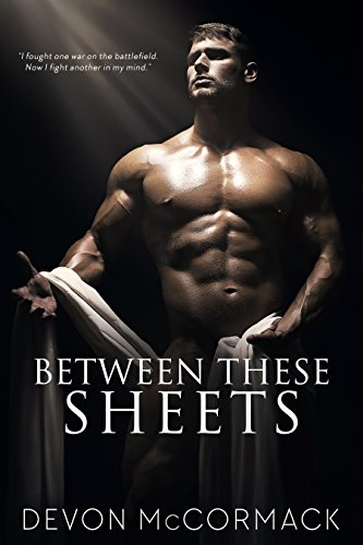 Between These Sheets Audiobook - Devon McCormack Free