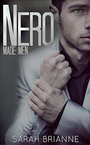Nero (Made Men Book 1) Audiobook - Sarah Brianne Free