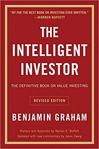 The Intelligent Investor Audiobook - Benjamin Graham Free