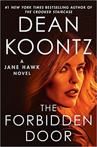 The Forbidden Door Audiobook - Dean Koontz Free
