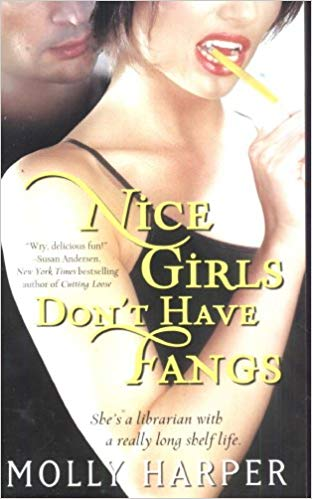 Nice Girls Don