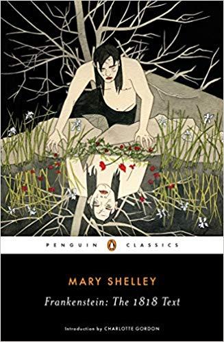 Frankenstein Audiobook - Mary Shelley Free