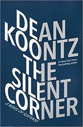 The Silent Corner Audiobook - Dean Koontz Free